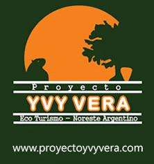 yvy_vera